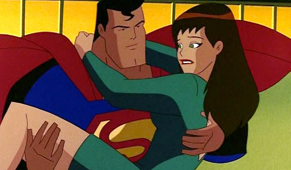 superman-the-animated-series-my-girl