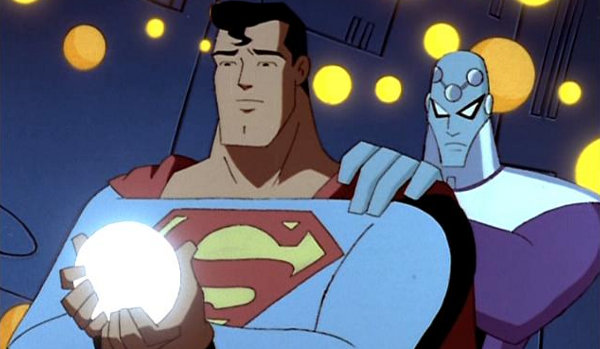 superman-the-animated-series-stolen-memories