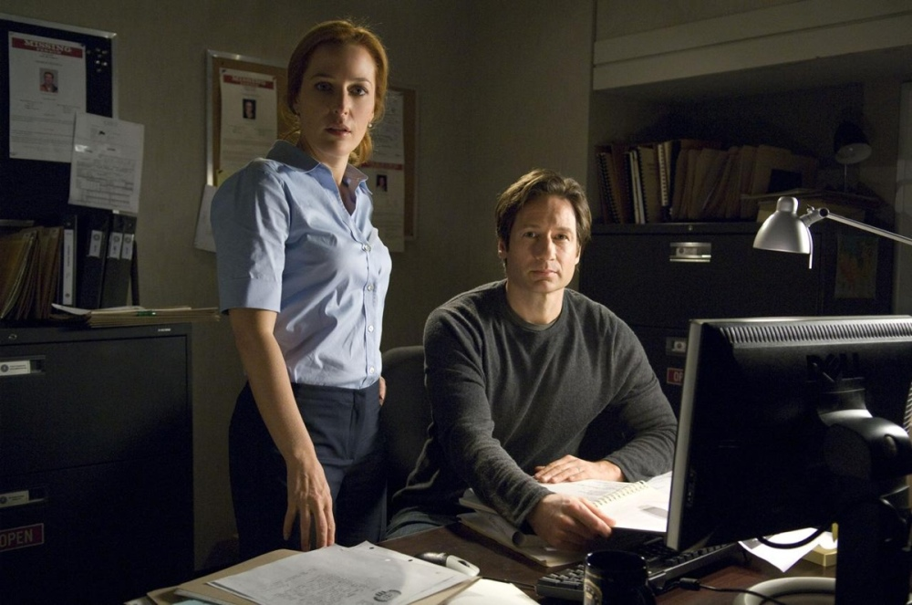 the-x-files-i-want-to-believe