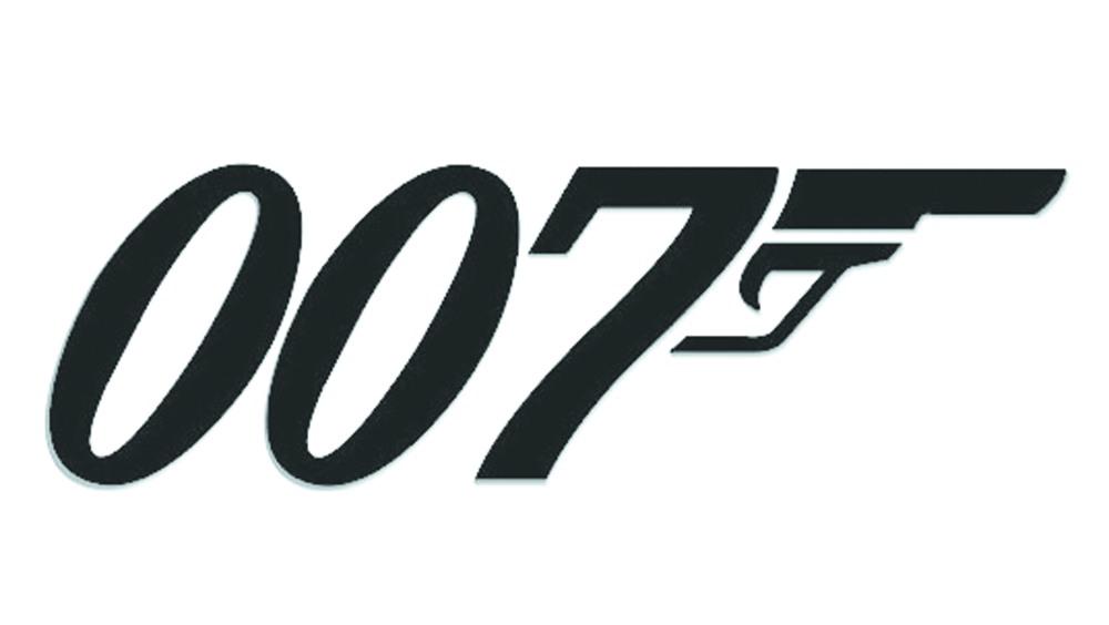 007-logo-i0