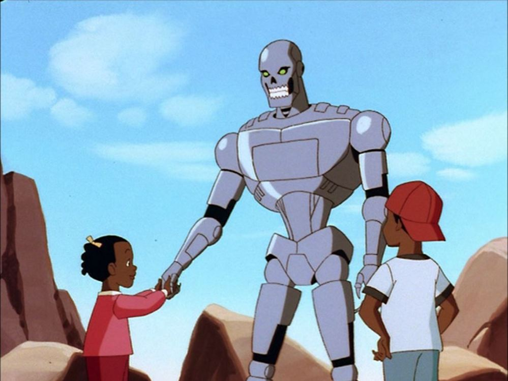metallo_meets_kids