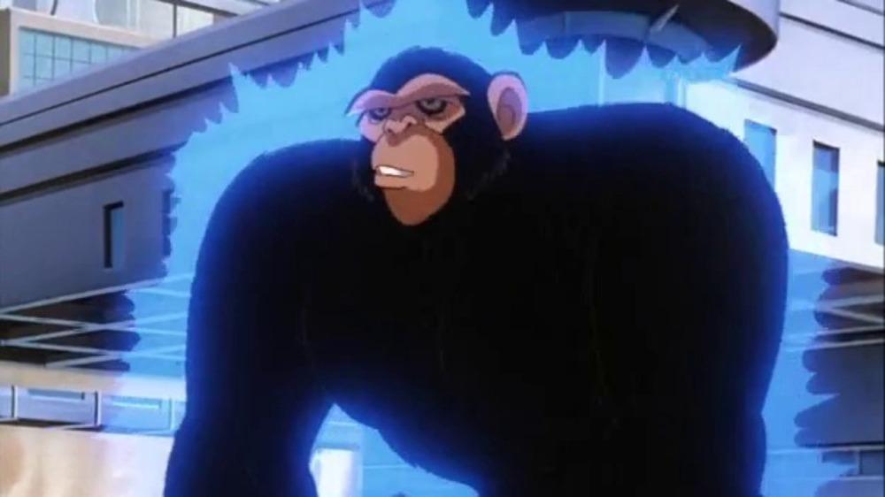 monkeyfun