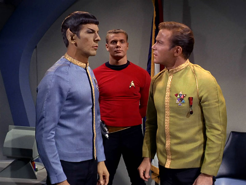 spock-the-menagerie
