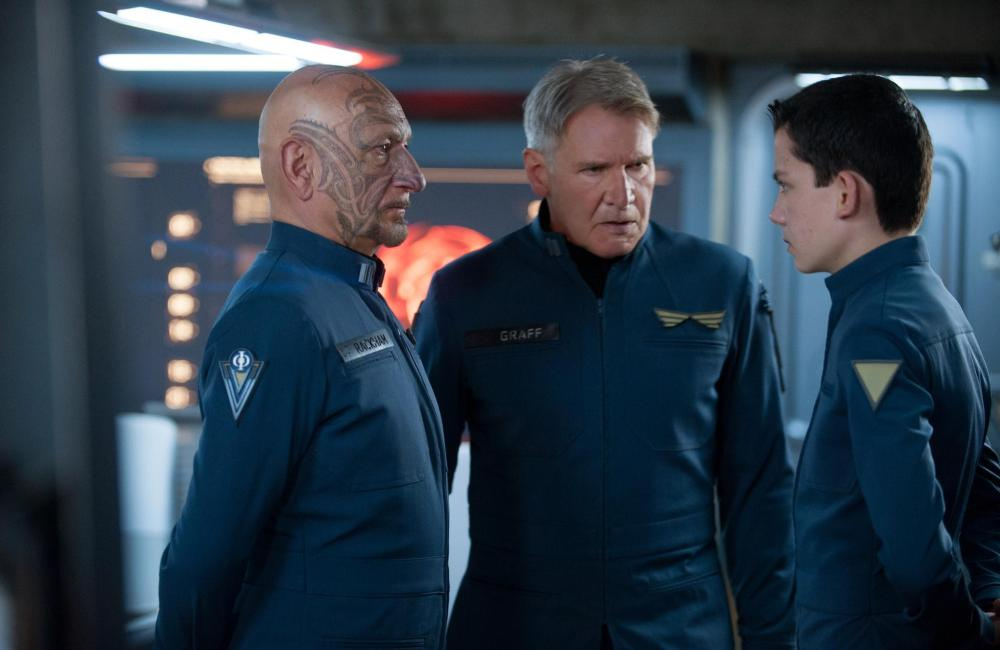 still-of-harrison-ford-ben-kingsley-and-asa-butterfield-in-enders-game-2013-large-picture