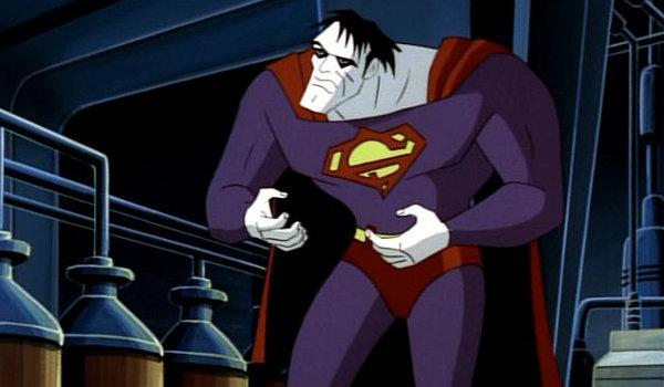superman-tas-identity-crisis