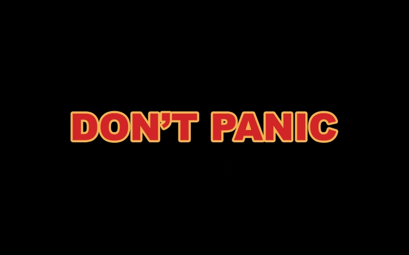 the-hitchhikers-guide-to-the-galaxy-dont-panic-1680x1050-wallpaper_www-wall321-com_90