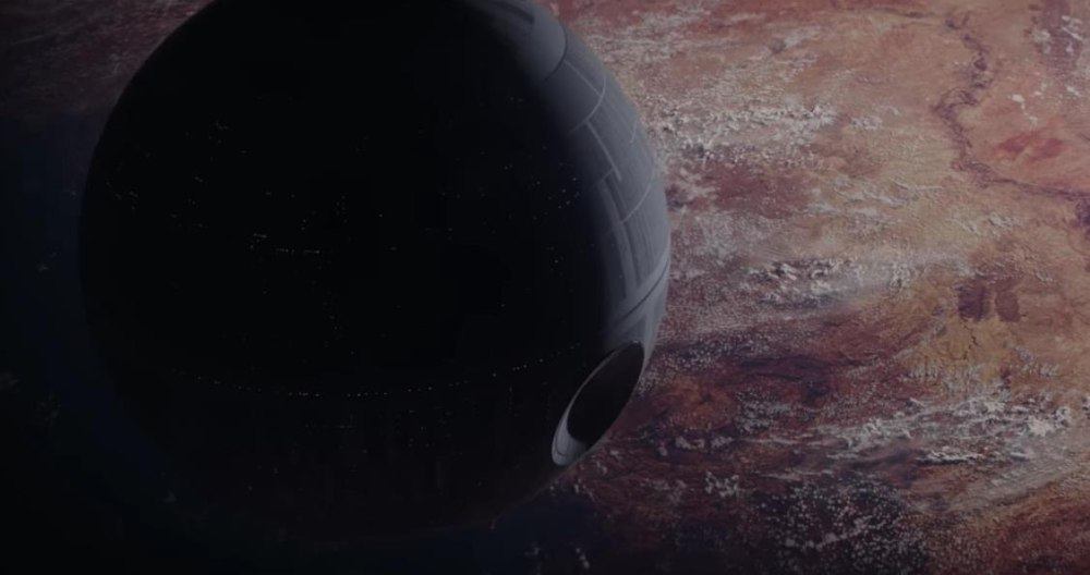 1030672-watch-death-star-returns-new-trailer-rogue-one-star-wars-story