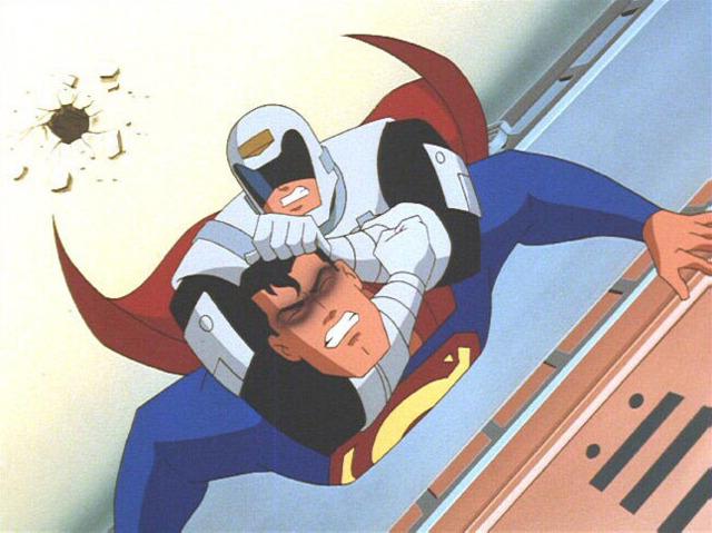 3436623-superman_prototype