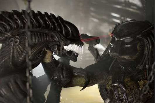 alien-vs-predator-fight