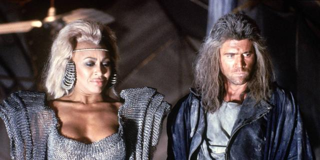 landscape_movies-mad-max-beyond-thunderdome-tina-turner-mel-gibson
