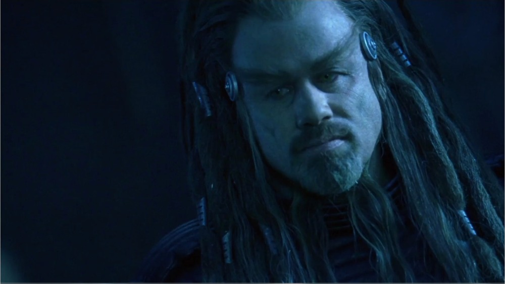 battlefield-earth-2000-2