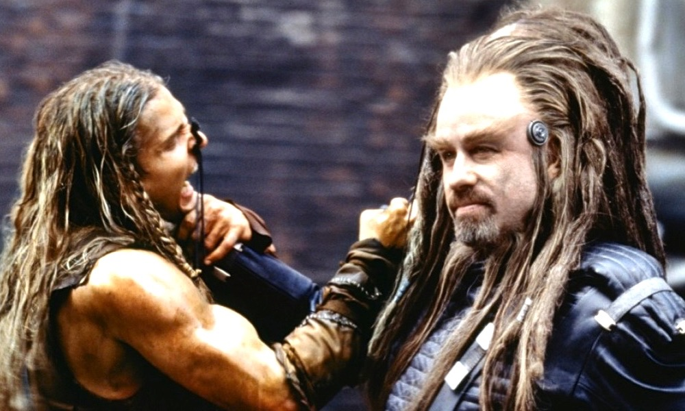 battlefield-earth-crop
