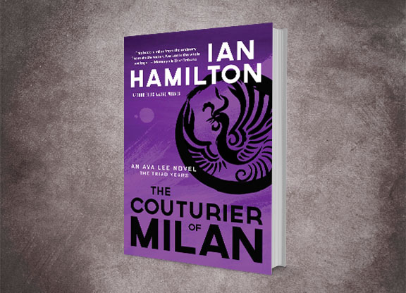 courtier-of-milan-coming-soon