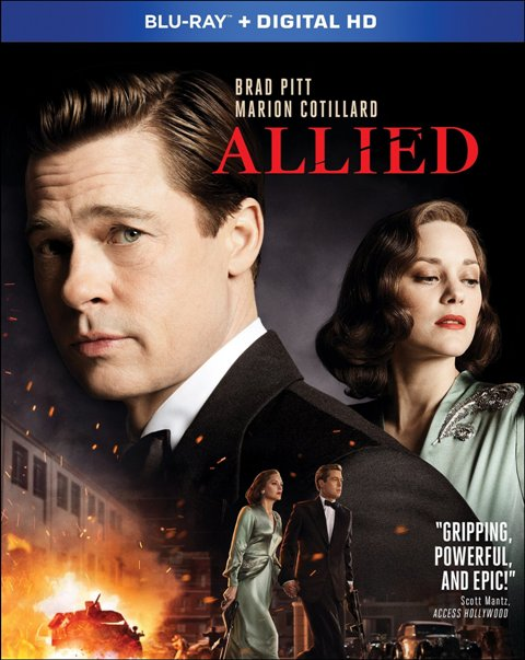 allied-2016-bluray
