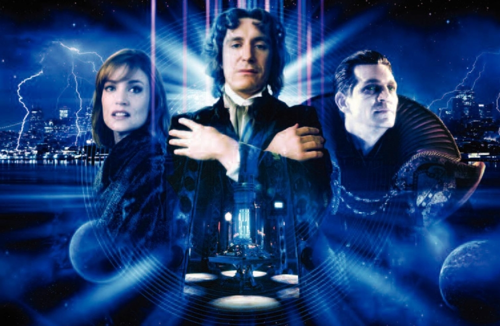 doctor-who-the-movie