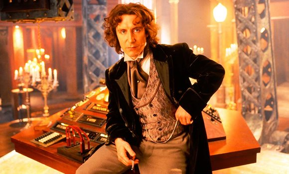 doctor_who__the_movie_____