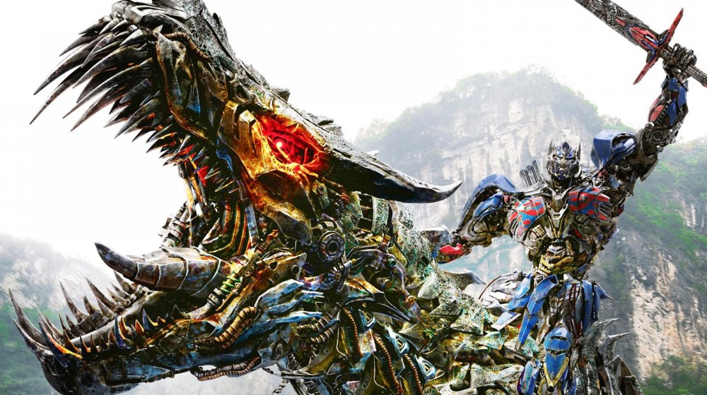 transformers-age-extinction-dragon