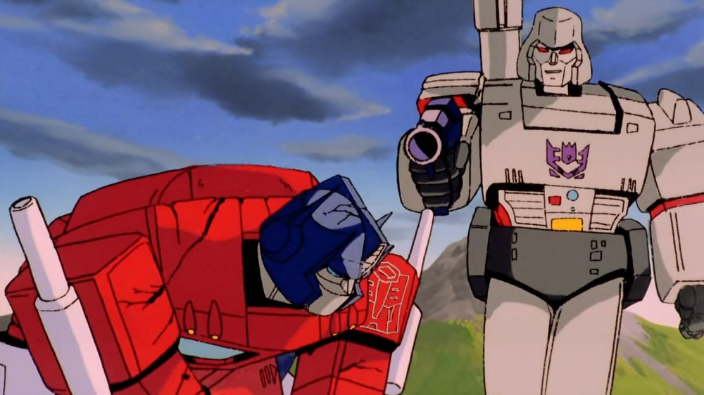 transformers1986-1