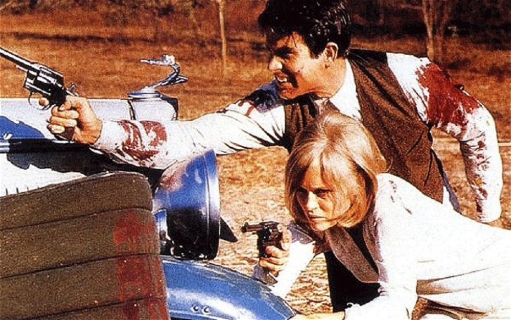 1967-bonnie-and-clyde-08