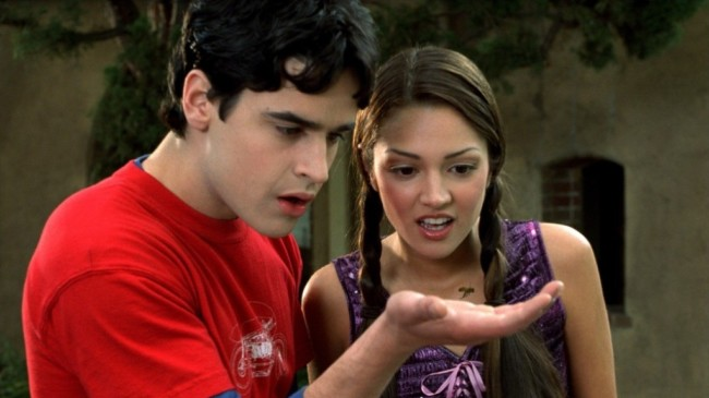 clockstoppers1