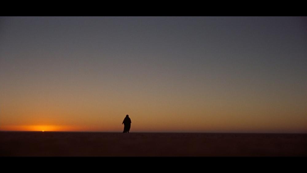 lawrence-of-arabia-desert