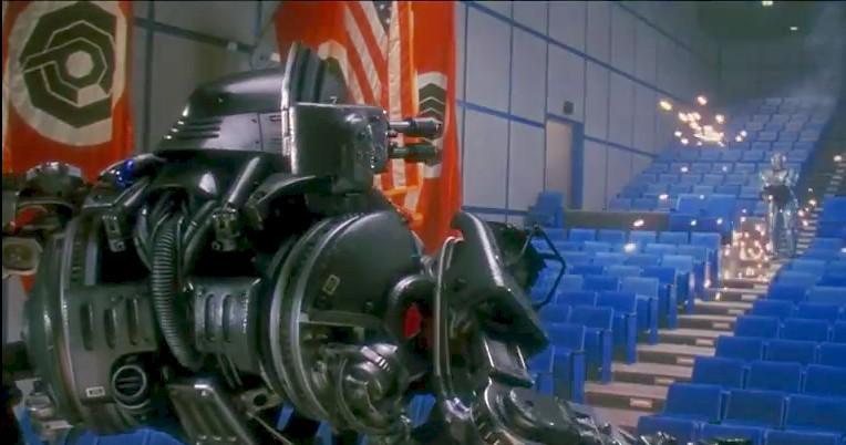ocp-and-usa-flag-in-robocop-ii-1990