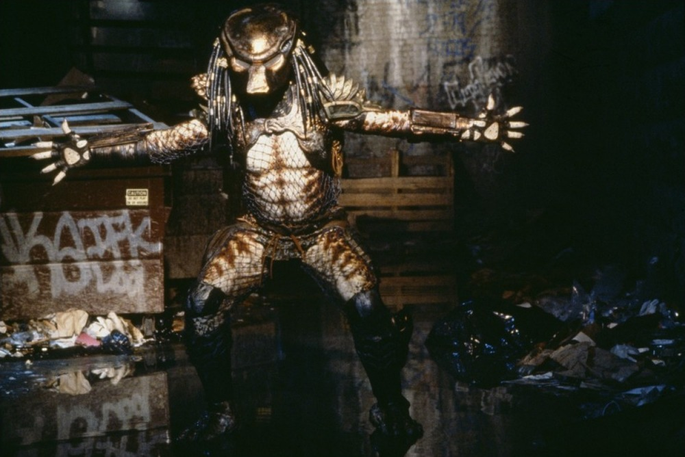 Predator_2_1990_2
