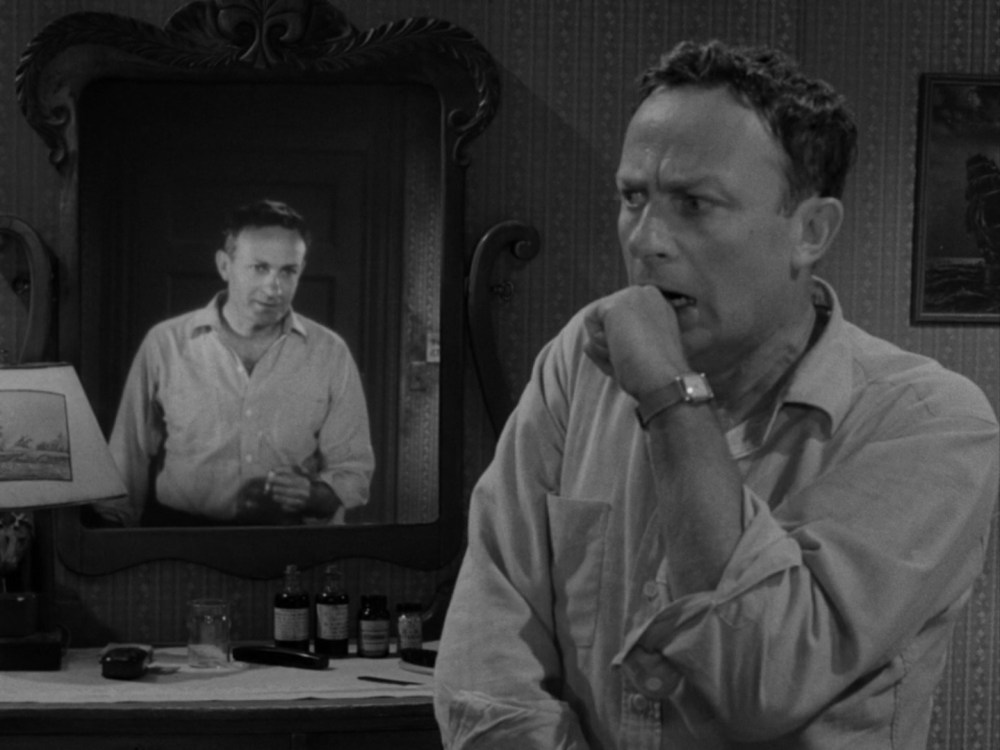 The-Twilight-Zone-Nervous-Man-in-a-Four-Dollar-Room-2