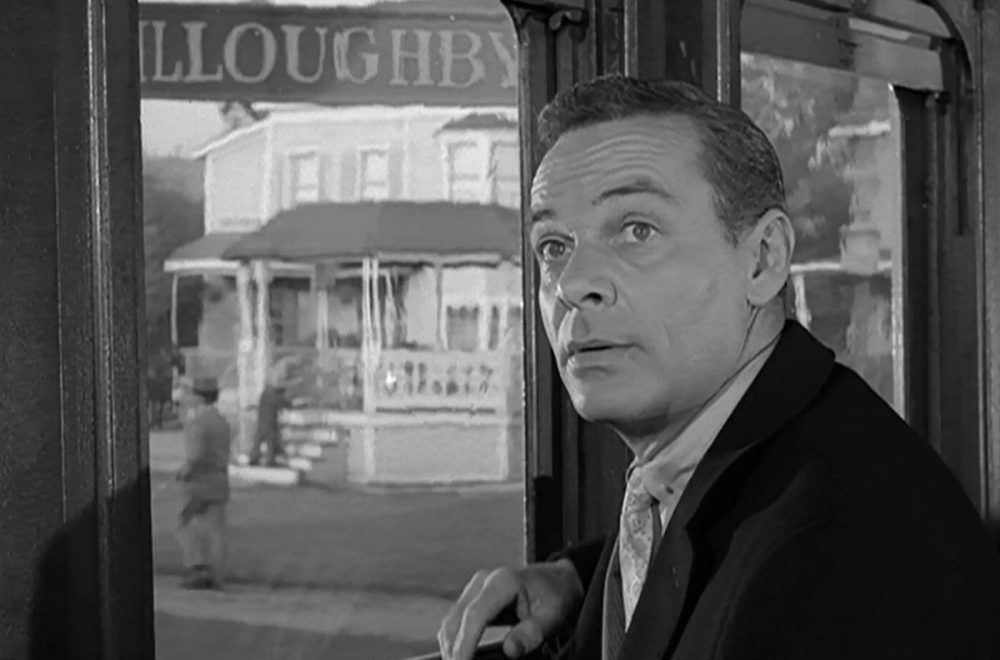 twilight-zone-a-stop-at-willoughby
