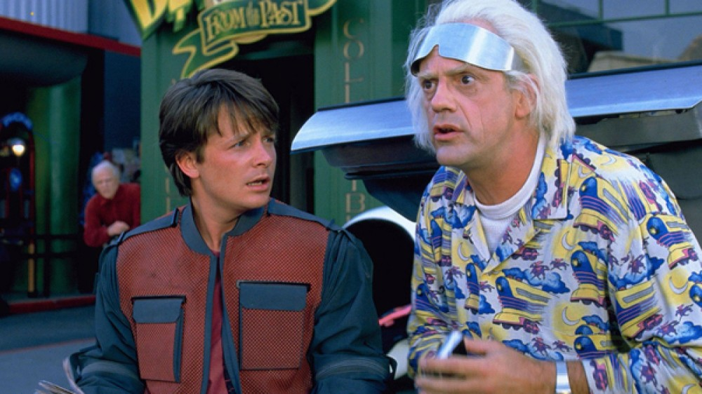 backtothefuture_partII-1600x900-c-default