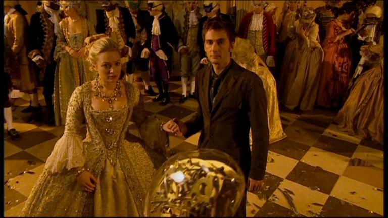 Doctor-Who-The-Girl-in-the-Fireplace-david-tennant-13527541-768-432