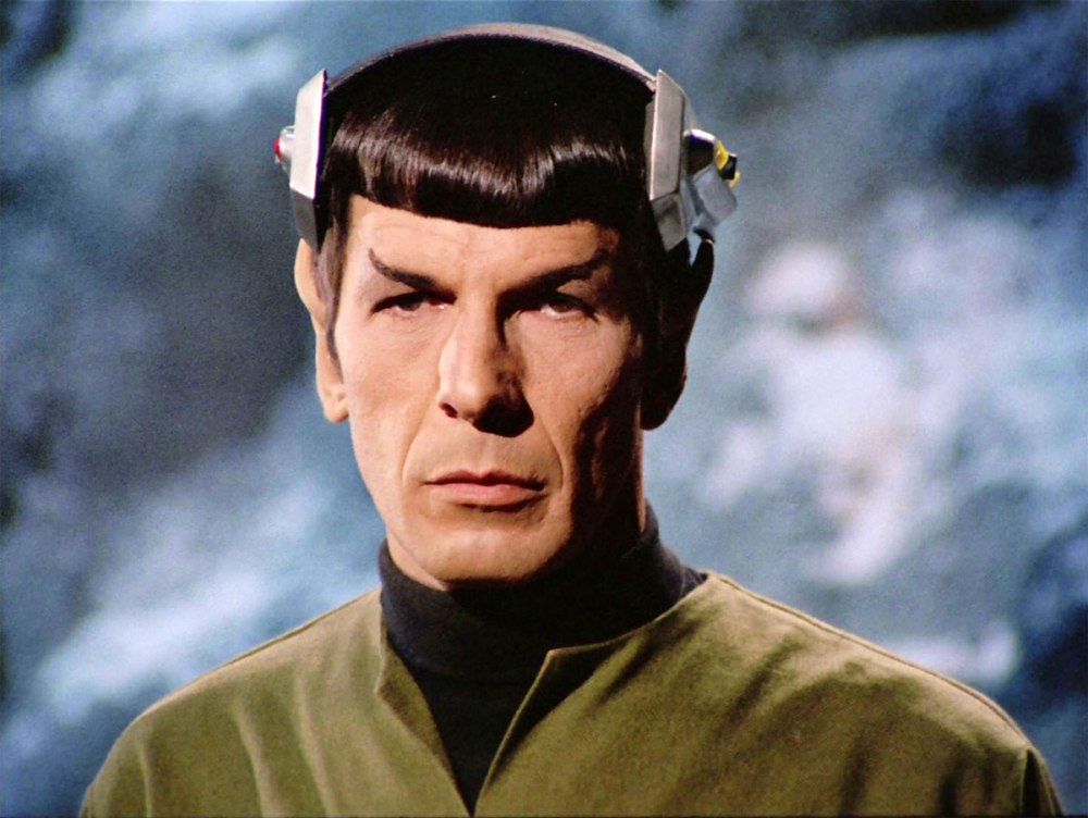 Spock_wearing_neural_stimulator_2