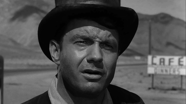 CBS_TWILIGHT_ZONE_059_IMAGE_CIAN_395011_640x360