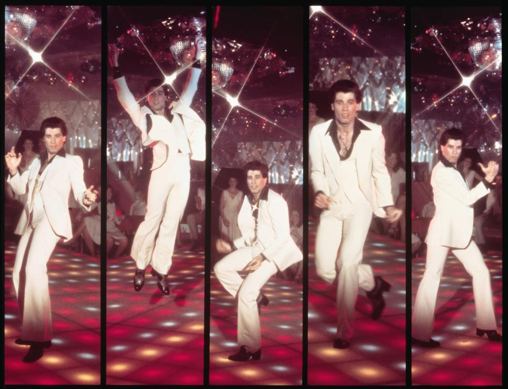 john-travolta-in-saturday-night-fever-1977-large-picture