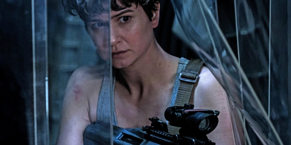 Katherine-Waterston-in-Alien-Covenant