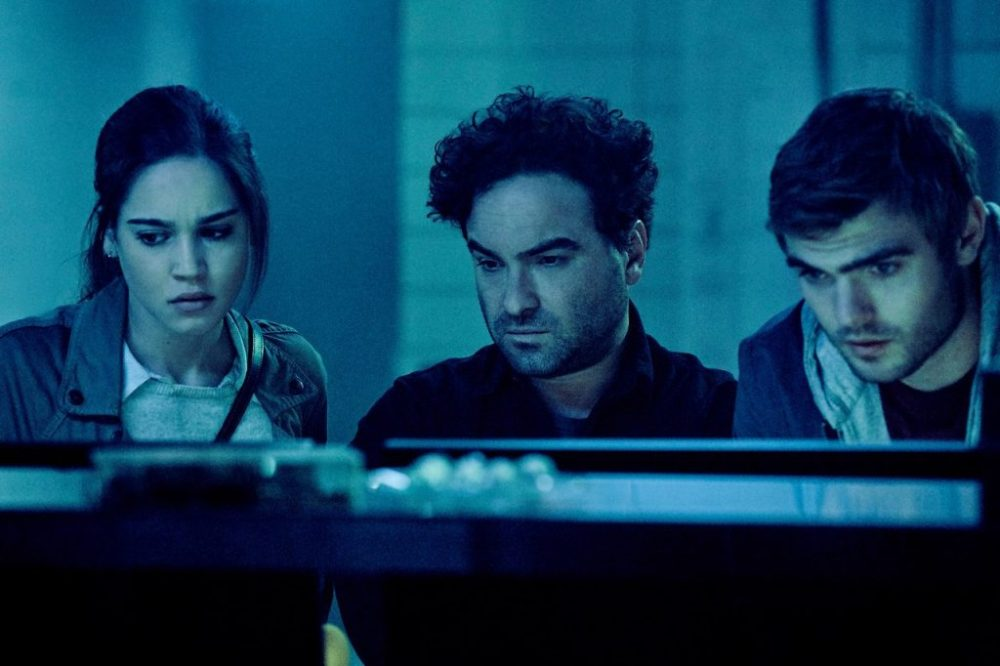 Rings-anmeldelse-The-Ring-3-Johnny-Galecki-Alex-Roe-og-Matilda-Lutz-1024x682