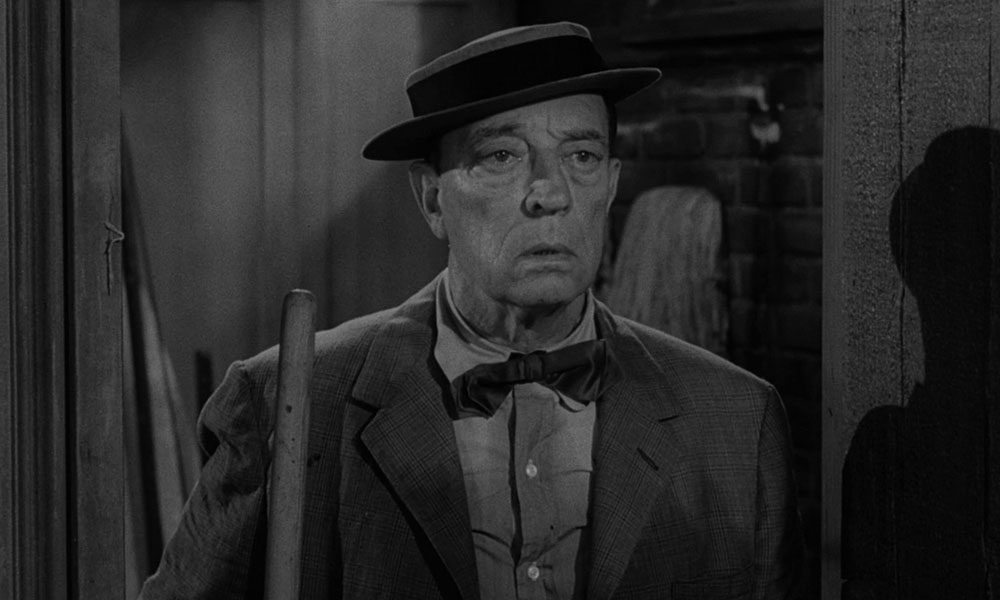 buster-keaton-twilight-zone