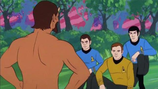 CBS_STAR_TREK_ANIMATED_009_HD_2ch_st_vr_20M_882884_1296_640x360_736712771916_883021_640x360