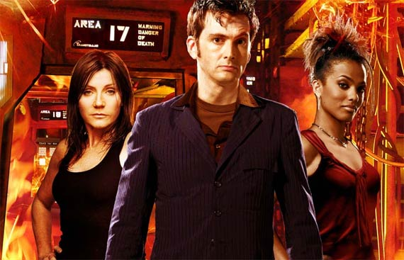 doctor-who-42-episode