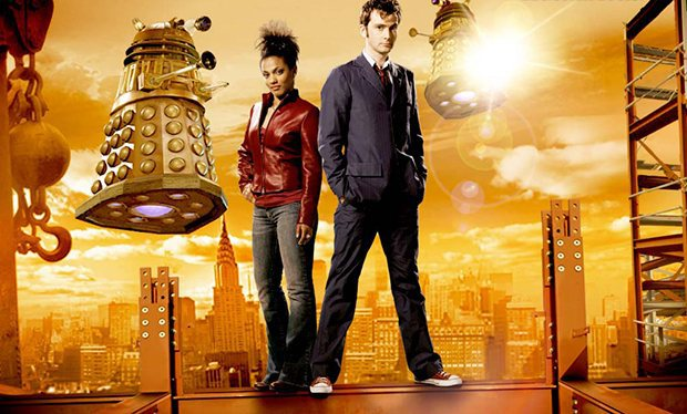 Doctor_Who_series_3__Vote_for_your_favourite_story_now