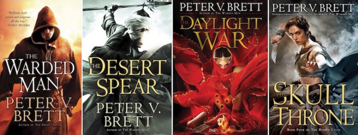 demon-cycle-covers