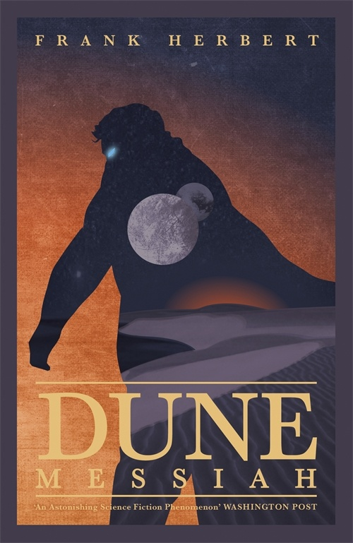 Dune-Messiah-Cover