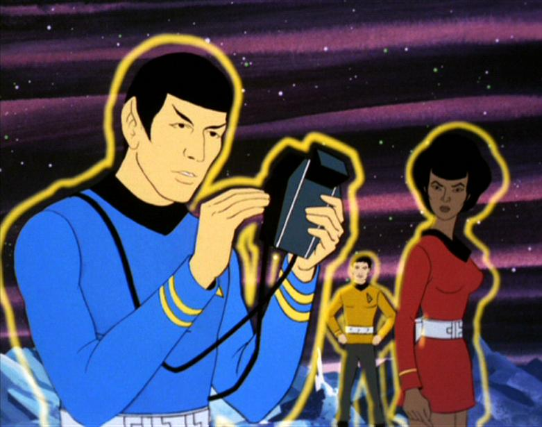 the-slaver-weapon-star-trek-tas-season-2-ep-14