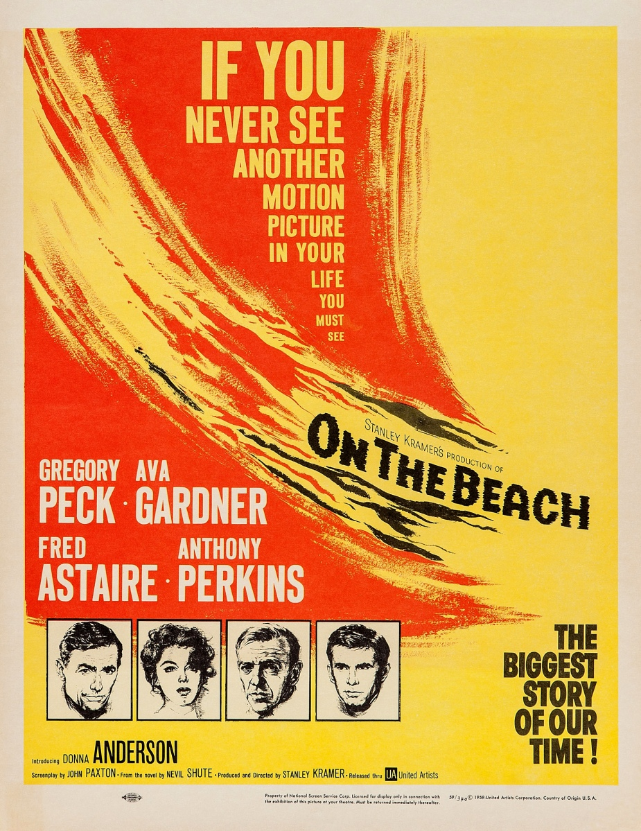 Últimas películas que has visto - (Las votaciones de la liga en el primer post) - Página 13 Poster-on-the-beach-1959_06