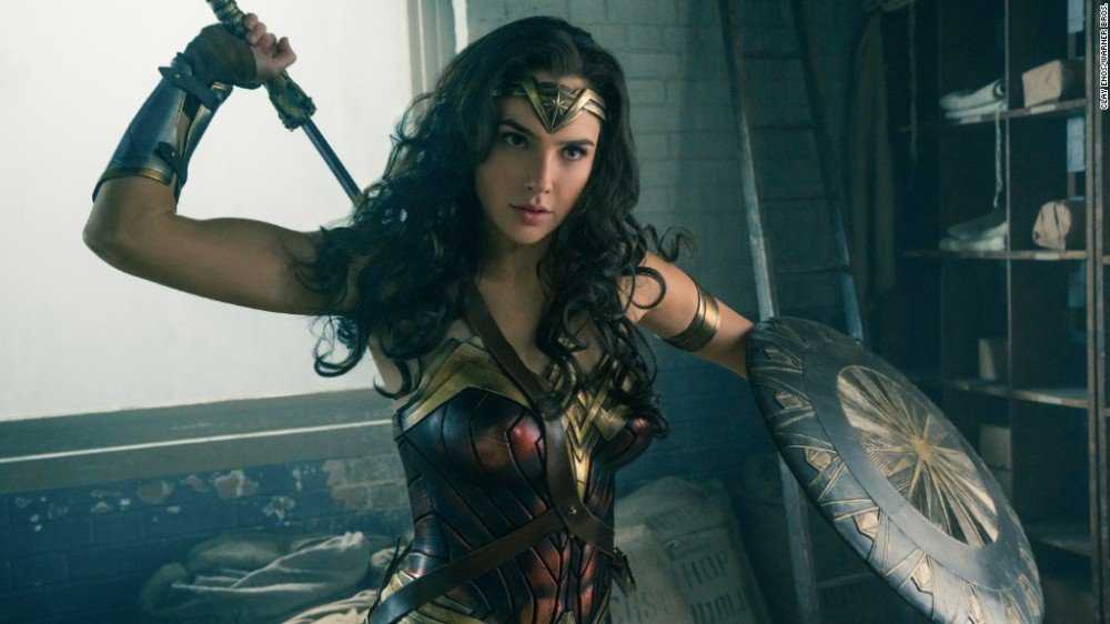 170526130522-wonder-woman-gal-gadot-1024x576