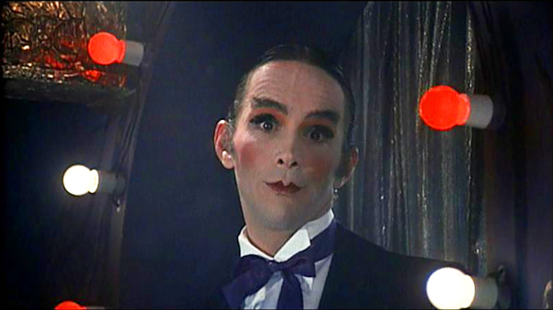 Cabaret-Joel-Grey-1972