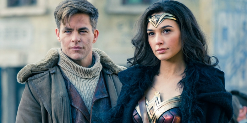 Chris-Pine-Gal-Gadot-Wonder-Woman