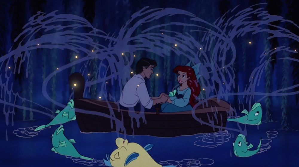 hopeless-romantics-little-mermaid-kiss-the-girl
