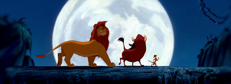 The-Lion-King-1994-2-880x320