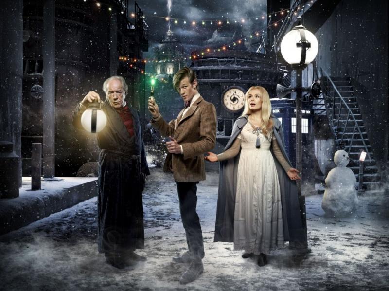 doctor-who-christmas-carol-01